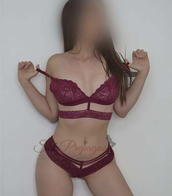 escorts en colombia